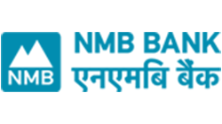 NMB Bank Limited