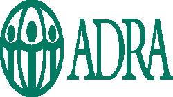 The Adventist Development and Relief Agency (ADRA) Nepal