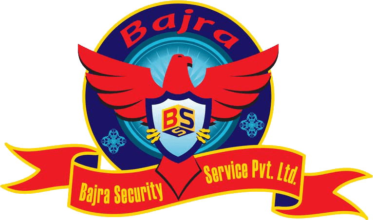 Bajra Security Service