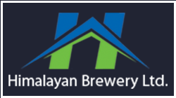 Himalayan Brewery Limited