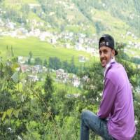 Satish Nepal